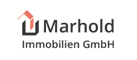 Marhold Immobilien GmbH