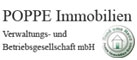 Poppe Immobilien GmbH