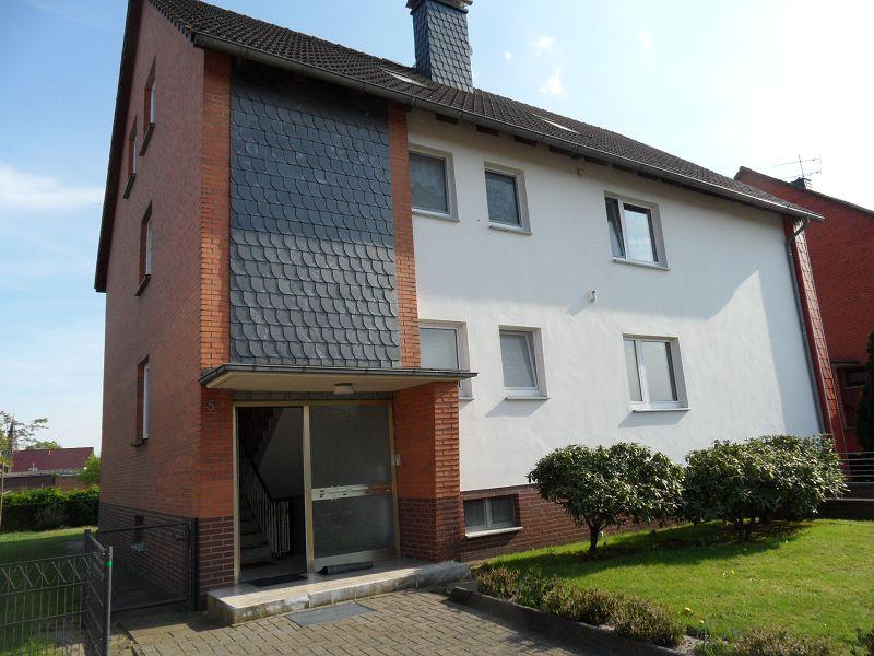 gro z gige dachgeschosswohnung in neustadt otternhagen mittelweser immobilien wohnungen. Black Bedroom Furniture Sets. Home Design Ideas