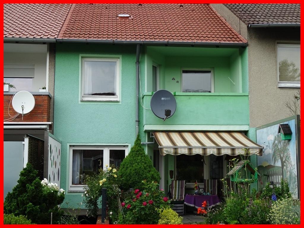 loccum einziehen und wohlf hlen mittelweser immobilien wohnungen und h user in nienburg. Black Bedroom Furniture Sets. Home Design Ideas