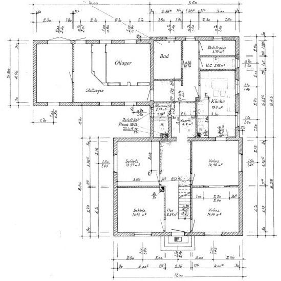reserviert gepflegtes haus in herrlich ruhiger lage mittelweser immobilien wohnungen und. Black Bedroom Furniture Sets. Home Design Ideas