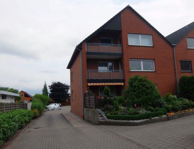 3 zimmer eigentumswohnung mittelweser immobilien wohnungen und h user in nienburg weser. Black Bedroom Furniture Sets. Home Design Ideas