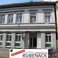 Großzügige Büro- oder Praxisfläche in der Nienburger Altstadt