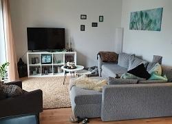 Komfort-Wohnen in sonniger Lage
